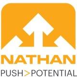 Nathan Performance Gear