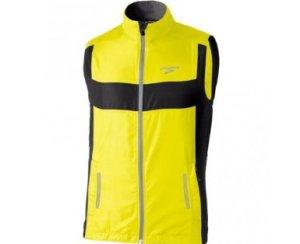 Brooks Essential Run Vest (Nightlife series)