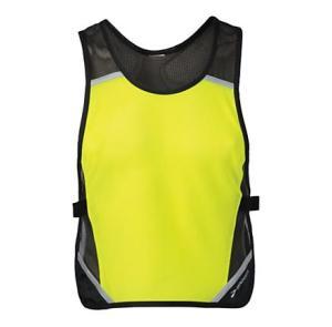 Brooks vest