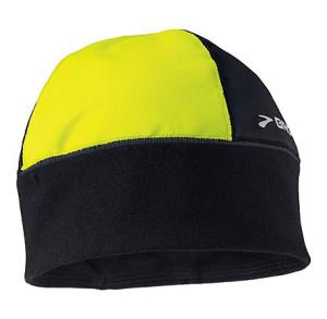 Brooks Infiniti Beanie (Nightlife)