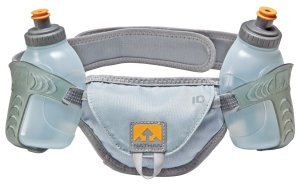 Nathan Hydration Belt