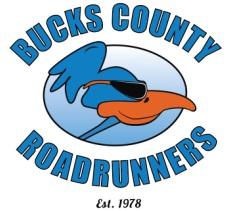 Bucks County Road Runners