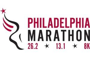 2013 Philadelphia Marathon