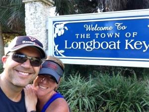 Longboat Key, FL