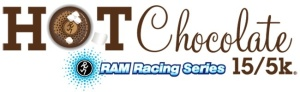 Hot Chocolate Race Series