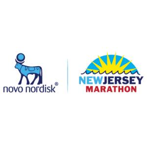 2014 Novo Nordisk New Jersey Marathon