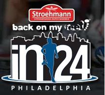 in24 Philadelphia 2014