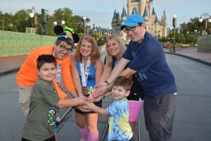 PhotoPass_Visiting_Magic_Kingdom_Park_7155065836