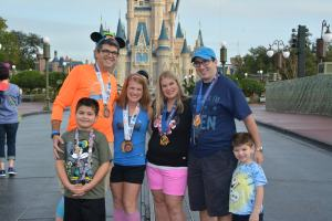 PhotoPass_Visiting_Magic_Kingdom_Park_7155066534