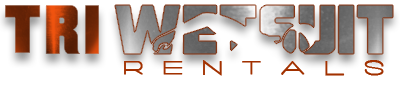 tri-logo-trans21