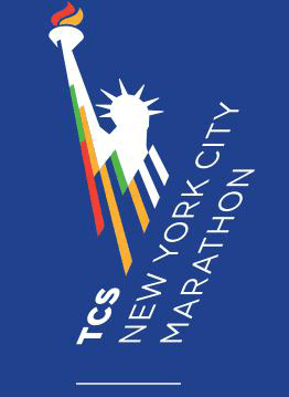 new_york_city_marathon-logo